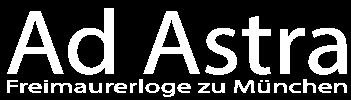 Ad-Astra-Logo